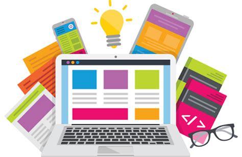 Designing Effective Professional Development Experiences