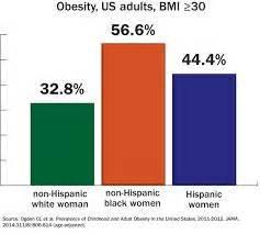 Obesity essays in America history